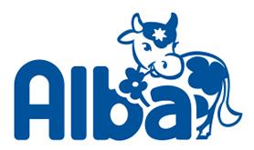 TM Alba