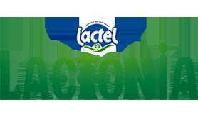 Lactonia